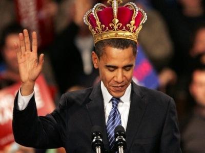 ObamaKing2_0