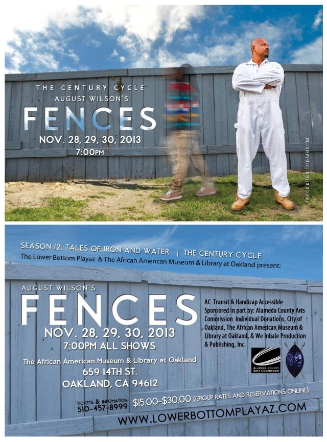 Fences web_both_sides