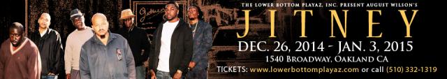 jitney web banner