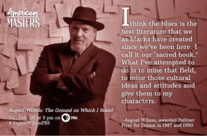 august-wilson-masters