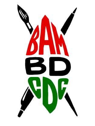 bambbcdc logo rbg new